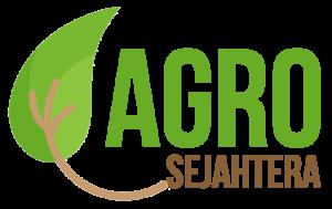 Logo Agro Sejahtera